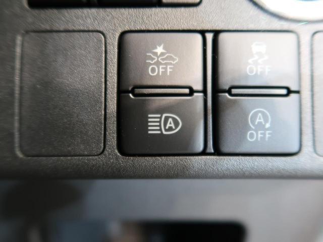 Gターボ レジャーエディションSAIII 届出済未使用車 両側電動 LED ターボ スマキー 衝突軽減 盗難防止 オートエアコン プライバシG(59枚目)