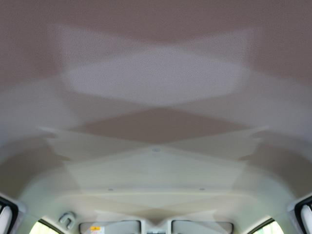 FA 禁煙車 純正CDオーディオ キーレス ソナー 衝突軽減 盗難防止 バニティミラー AHB 電格ミラー(8枚目)