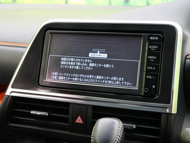 G 純正ナビ 両側電動 衝突軽減装置 禁煙車 バックカメラ オートエアコン ETC 盗難防止 BT(4枚目)