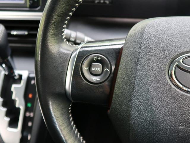 G 純正ナビ 両側電動 衝突軽減装置 禁煙車 バックカメラ オートエアコン ETC 盗難防止 BT(8枚目)