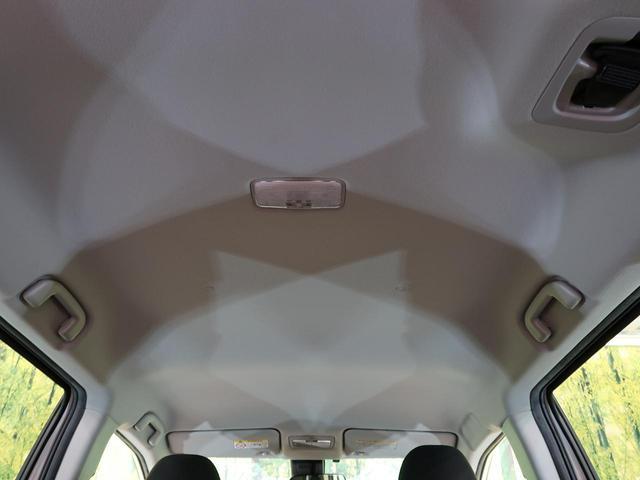 G 純正ナビ 両側電動 衝突軽減装置 禁煙車 バックカメラ オートエアコン ETC 盗難防止 BT(33枚目)