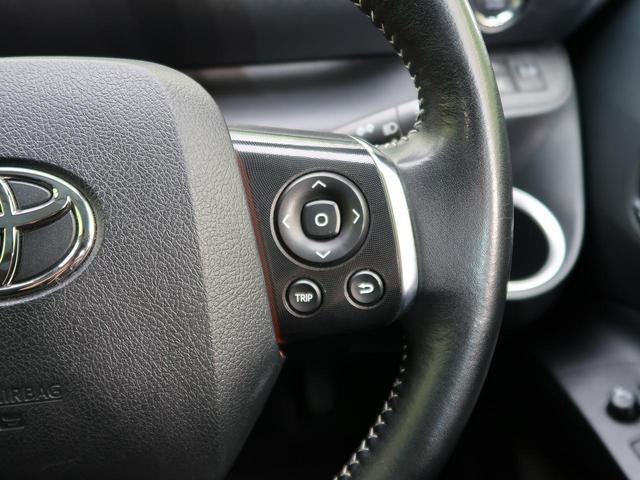 G 純正ナビ 両側電動 衝突軽減装置 禁煙車 バックカメラ オートエアコン ETC 盗難防止 BT(40枚目)