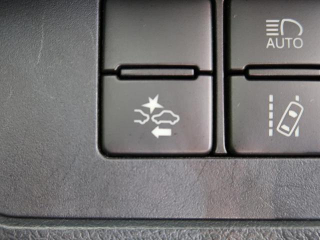 G 純正ナビ 両側電動 衝突軽減装置 禁煙車 バックカメラ オートエアコン ETC 盗難防止 BT(45枚目)