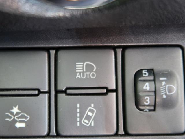 G 純正ナビ 両側電動 衝突軽減装置 禁煙車 バックカメラ オートエアコン ETC 盗難防止 BT(46枚目)