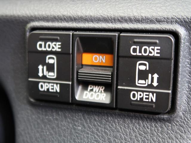 G 純正ナビ 両側電動 衝突軽減装置 禁煙車 バックカメラ オートエアコン ETC 盗難防止 BT(50枚目)