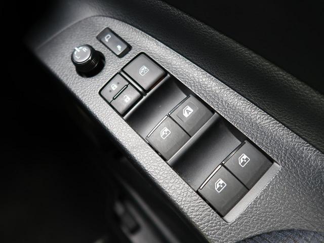 G 純正ナビ 両側電動 衝突軽減装置 禁煙車 バックカメラ オートエアコン ETC 盗難防止 BT(55枚目)