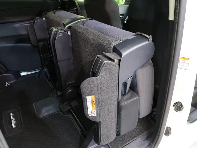 G 純正ナビ 両側電動 衝突軽減装置 禁煙車 バックカメラ オートエアコン ETC 盗難防止 BT(56枚目)