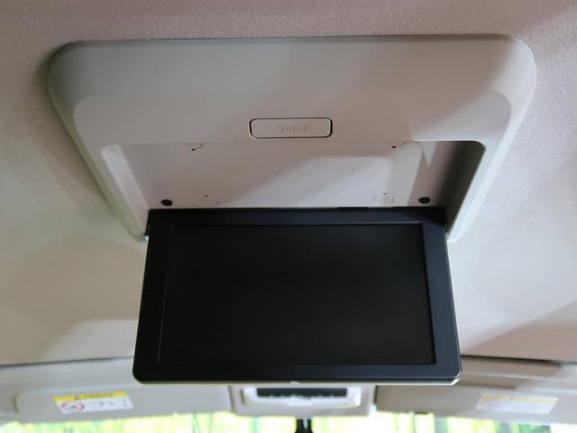 ハイウェイスターG プロパイロットエディション 自社買取車両 純正8型ナビ フリップダウン 両側電動 プロパイロット 禁煙 バックカメラ LED ETC ドラレコ 盗難防止 スマキー(6枚目)