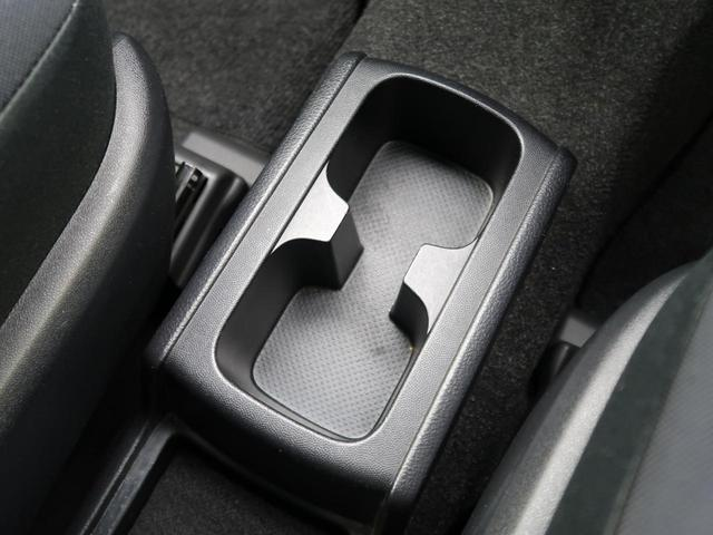 1.8X 自社買取車両 純正ナビ バックカメラ ETC オートエアコン 衝突軽減 禁煙 ヘッドレベレライザー(47枚目)