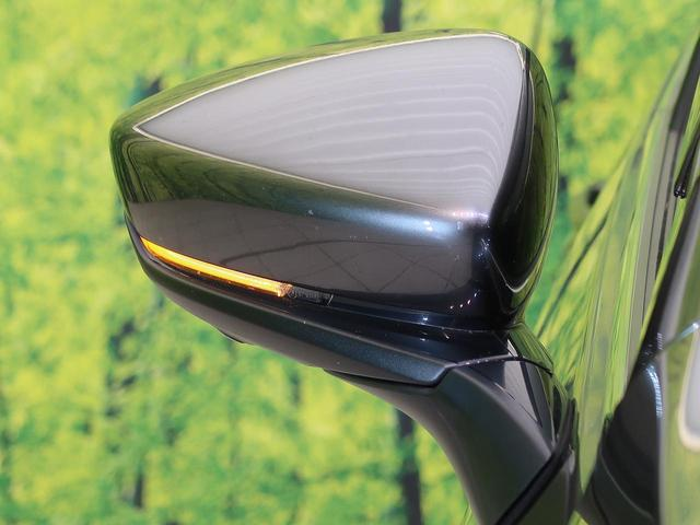 XDバーガンディ セレクション 自社買取車両 純正フルセグ ドラレコ ETC 全周囲カメラ RVM BT DVD シートヒーター(23枚目)