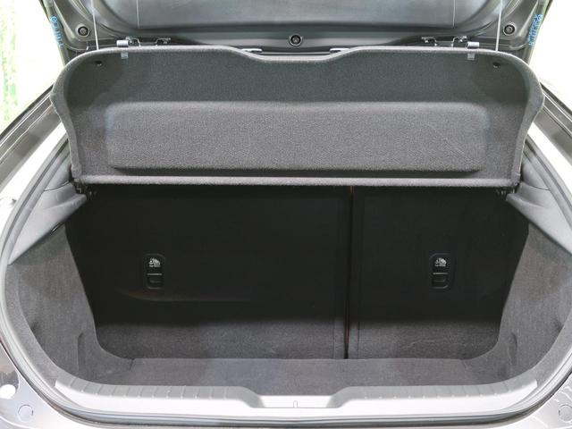 XDバーガンディ セレクション 自社買取車両 純正フルセグ ドラレコ ETC 全周囲カメラ RVM BT DVD シートヒーター(31枚目)