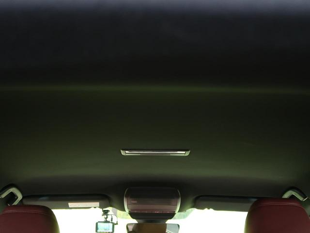 XDバーガンディ セレクション 自社買取車両 純正フルセグ ドラレコ ETC 全周囲カメラ RVM BT DVD シートヒーター(34枚目)