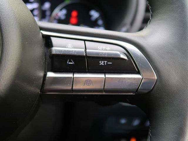 XDバーガンディ セレクション 自社買取車両 純正フルセグ ドラレコ ETC 全周囲カメラ RVM BT DVD シートヒーター(48枚目)