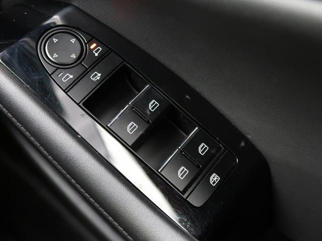 XDバーガンディ セレクション 自社買取車両 純正フルセグ ドラレコ ETC 全周囲カメラ RVM BT DVD シートヒーター(64枚目)