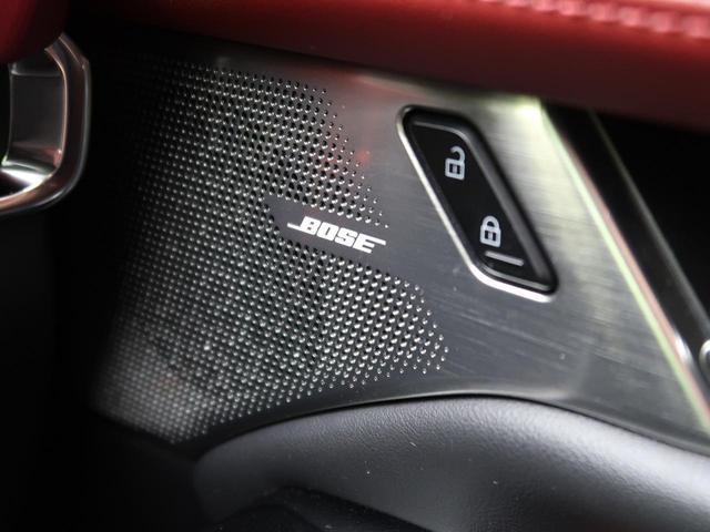 XDバーガンディ セレクション 自社買取車両 純正フルセグ ドラレコ ETC 全周囲カメラ RVM BT DVD シートヒーター(65枚目)