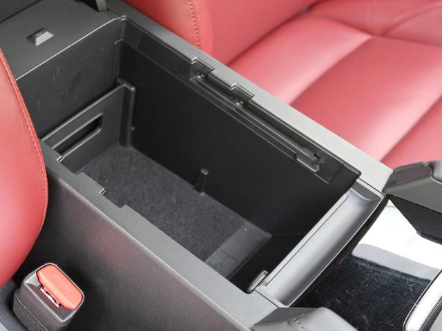 XDバーガンディ セレクション 自社買取車両 純正フルセグ ドラレコ ETC 全周囲カメラ RVM BT DVD シートヒーター(70枚目)