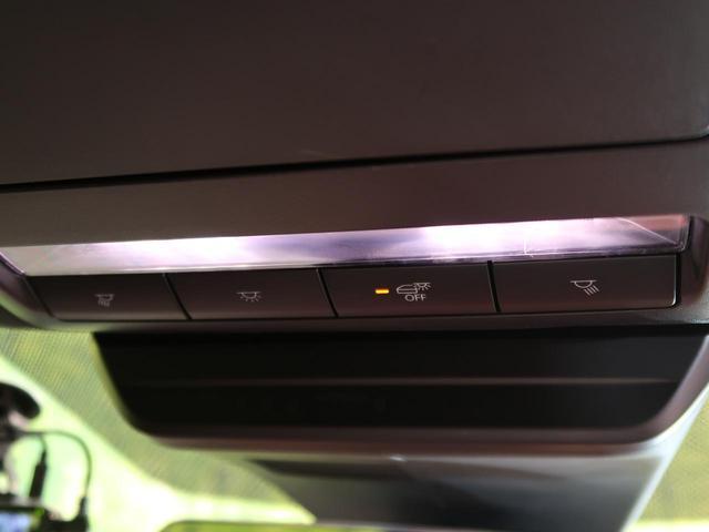 XDバーガンディ セレクション 自社買取車両 純正フルセグ ドラレコ ETC 全周囲カメラ RVM BT DVD シートヒーター(72枚目)