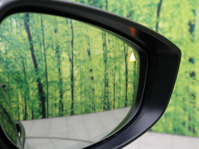 XDバーガンディ セレクション 自社買取車両 純正フルセグ ドラレコ ETC 全周囲カメラ RVM BT DVD シートヒーター(73枚目)