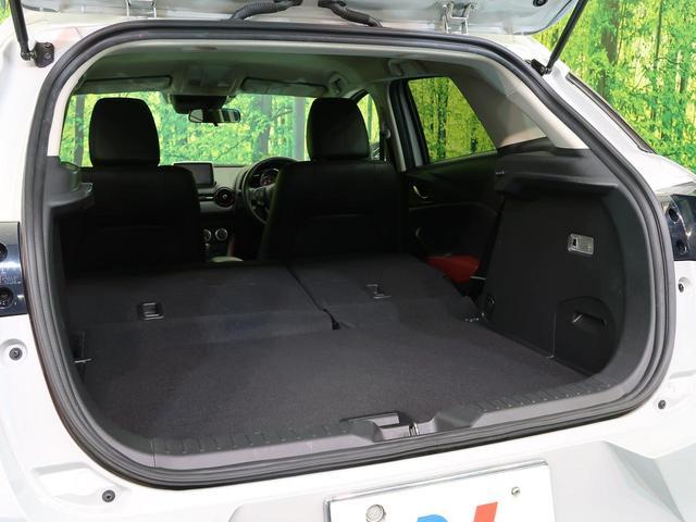XD ツーリング メーカーナビ バックカメラ 衝突軽減 ターボ ブラインドスポットモニター 禁煙車 スマートキー ディーゼル(15枚目)