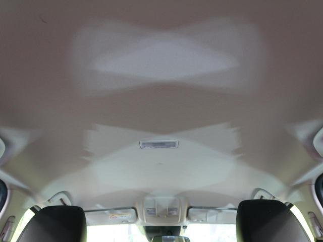 XD ツーリング メーカーナビ バックカメラ 衝突軽減 ターボ ブラインドスポットモニター 禁煙車 スマートキー ディーゼル(31枚目)