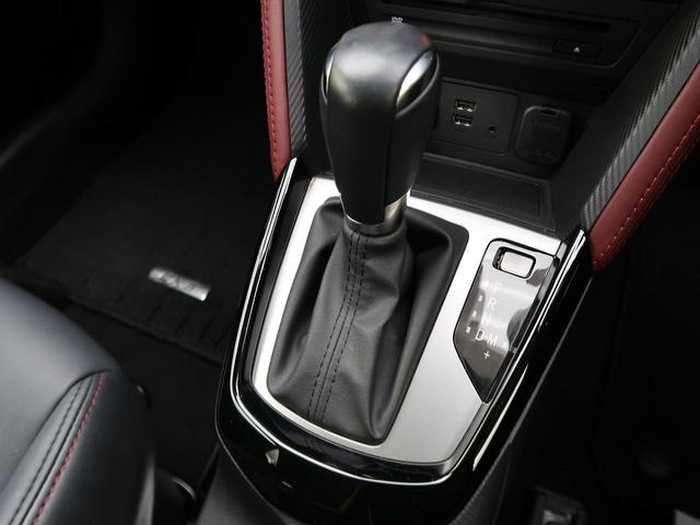XD ツーリング メーカーナビ バックカメラ 衝突軽減 ターボ ブラインドスポットモニター 禁煙車 スマートキー ディーゼル(42枚目)