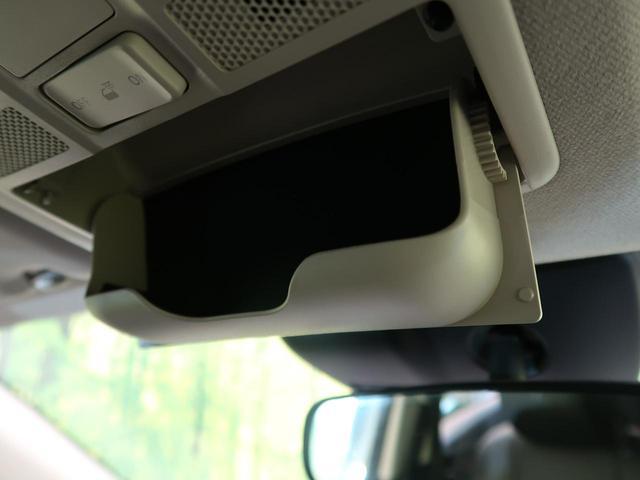 XD ツーリング メーカーナビ バックカメラ 衝突軽減 ターボ ブラインドスポットモニター 禁煙車 スマートキー ディーゼル(54枚目)