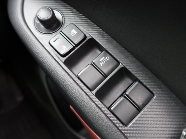 XD ツーリング メーカーナビ バックカメラ 衝突軽減 ターボ ブラインドスポットモニター 禁煙車 スマートキー ディーゼル(55枚目)