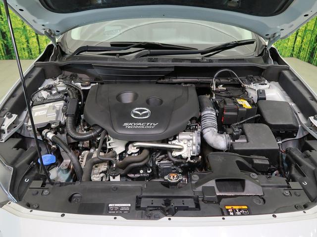 XD ツーリング メーカーナビ バックカメラ 衝突軽減 ターボ ブラインドスポットモニター 禁煙車 スマートキー ディーゼル(56枚目)