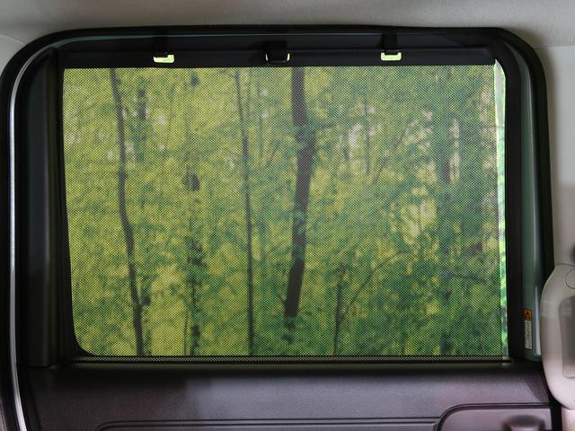 ハイブリッドX 届出済未使用車 両側電動 ソナー シートヒーター 衝突軽減装置 スマキー ステリモ 盗難防止(6枚目)