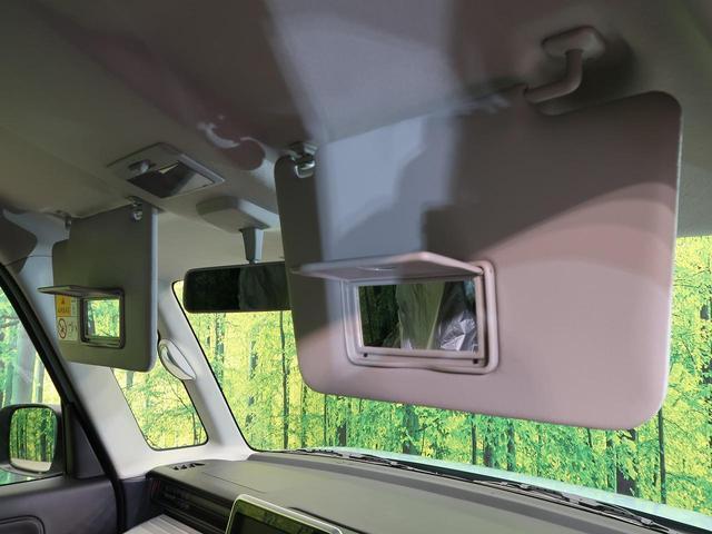 ハイブリッドX 届出済未使用車 両側電動 ソナー シートヒーター 衝突軽減装置 スマキー ステリモ 盗難防止(7枚目)