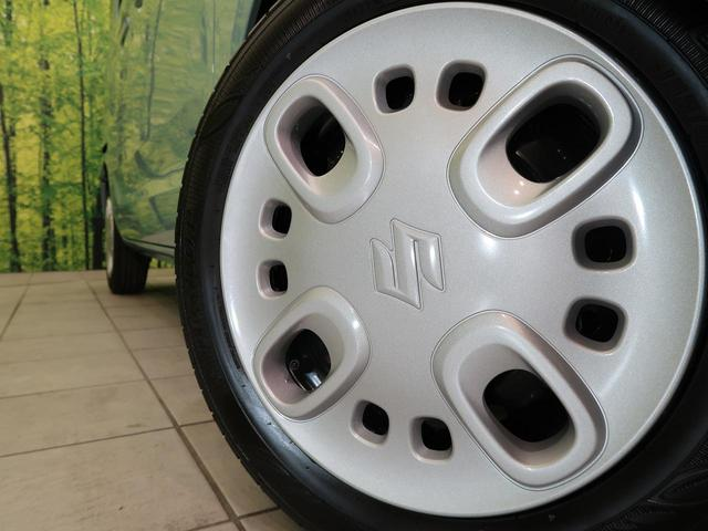 ハイブリッドX 届出済未使用車 両側電動 ソナー シートヒーター 衝突軽減装置 スマキー ステリモ 盗難防止(11枚目)