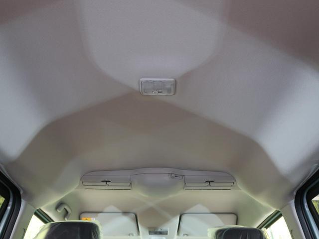ハイブリッドX 届出済未使用車 両側電動 ソナー シートヒーター 衝突軽減装置 スマキー ステリモ 盗難防止(33枚目)