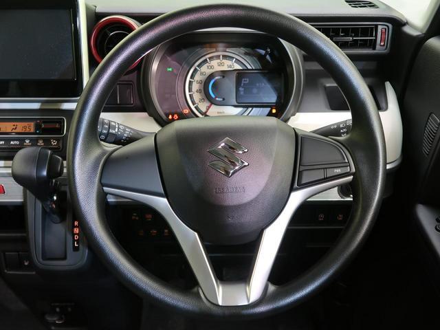 ハイブリッドX 届出済未使用車 両側電動 ソナー シートヒーター 衝突軽減装置 スマキー ステリモ 盗難防止(35枚目)