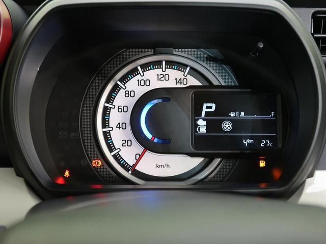 ハイブリッドX 届出済未使用車 両側電動 ソナー シートヒーター 衝突軽減装置 スマキー ステリモ 盗難防止(37枚目)