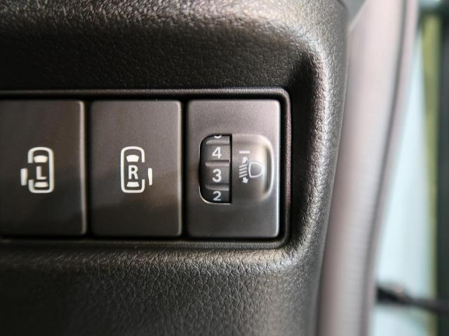 ハイブリッドX 届出済未使用車 両側電動 ソナー シートヒーター 衝突軽減装置 スマキー ステリモ 盗難防止(50枚目)