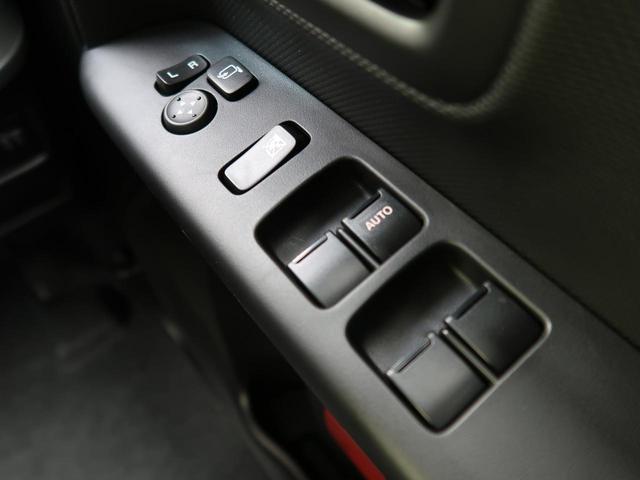 ハイブリッドX 届出済未使用車 両側電動 ソナー シートヒーター 衝突軽減装置 スマキー ステリモ 盗難防止(65枚目)