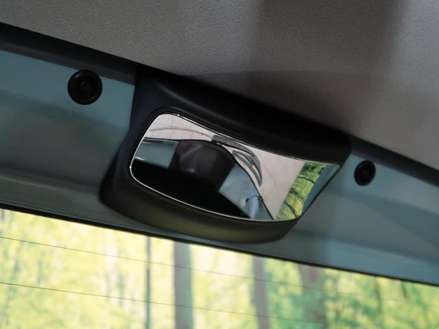 ハイブリッドX 届出済未使用車 両側電動 ソナー シートヒーター 衝突軽減装置 スマキー ステリモ 盗難防止(66枚目)