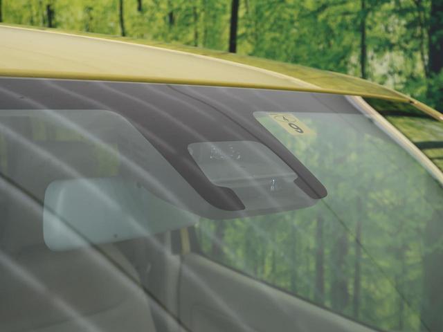ハイブリッドFX 禁煙車 純正CDオーディオ シートヒーター HUD スマートキー AAC バニティミラー 盗難防止(6枚目)