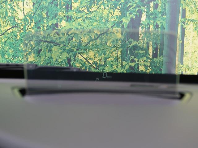 ハイブリッドFX 禁煙車 純正CDオーディオ シートヒーター HUD スマートキー AAC バニティミラー 盗難防止(10枚目)