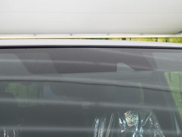スーパーGL ダークプライムII 登録済未使用車 ディーゼル 4WD 両側電動 オートエアコン スマキー ICS 衝突軽減 盗難防止(6枚目)