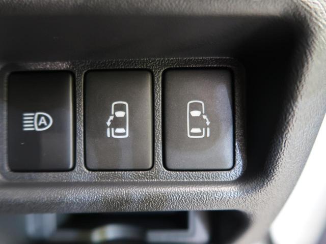 スーパーGL ダークプライムII 登録済未使用車 ディーゼル 4WD 両側電動 オートエアコン スマキー ICS 衝突軽減 盗難防止(8枚目)