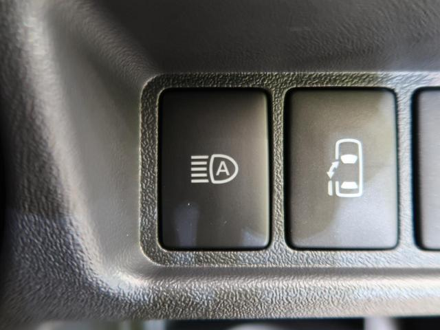 スーパーGL ダークプライムII 登録済未使用車 ディーゼル 4WD 両側電動 オートエアコン スマキー ICS 衝突軽減 盗難防止(9枚目)