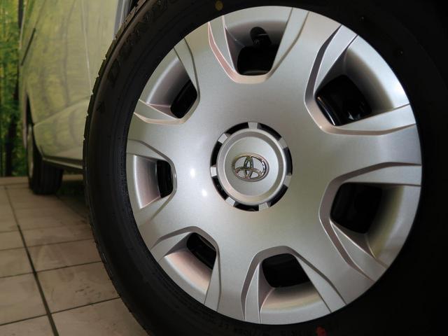 スーパーGL ダークプライムII 登録済未使用車 ディーゼル 4WD 両側電動 オートエアコン スマキー ICS 衝突軽減 盗難防止(16枚目)