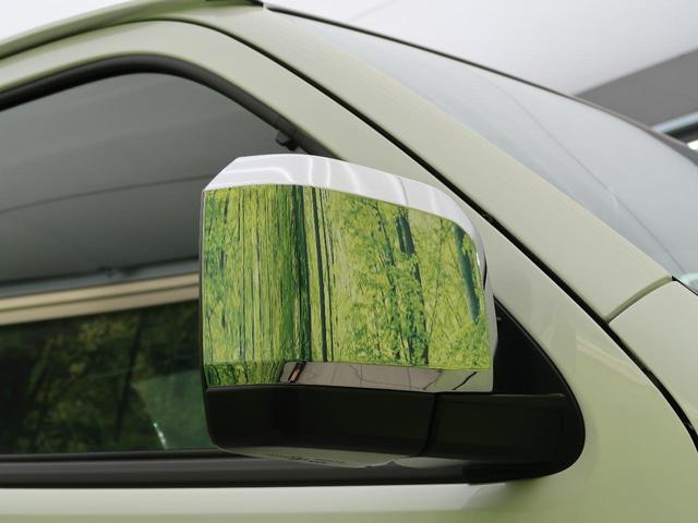 スーパーGL ダークプライムII 登録済未使用車 ディーゼル 4WD 両側電動 オートエアコン スマキー ICS 衝突軽減 盗難防止(25枚目)