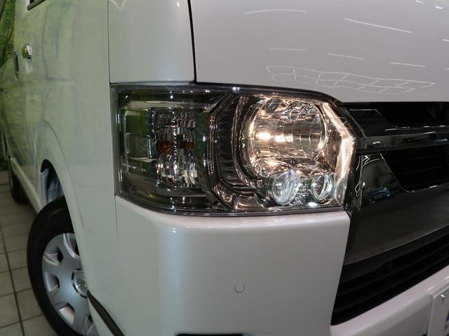 スーパーGL ダークプライムII 登録済未使用車 ディーゼル 4WD 両側電動 オートエアコン スマキー ICS 衝突軽減 盗難防止(26枚目)