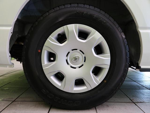 スーパーGL ダークプライムII 登録済未使用車 ディーゼル 4WD 両側電動 オートエアコン スマキー ICS 衝突軽減 盗難防止(28枚目)