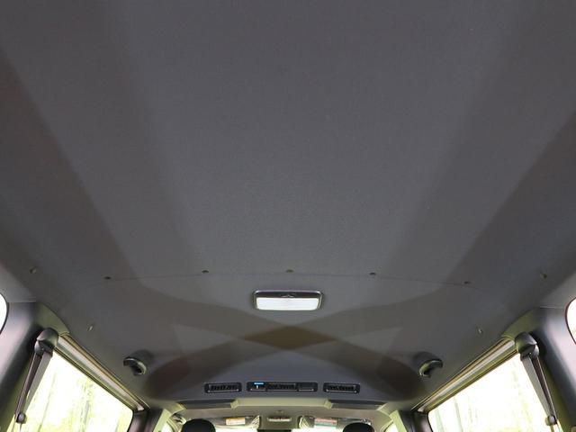 スーパーGL ダークプライムII 登録済未使用車 ディーゼル 4WD 両側電動 オートエアコン スマキー ICS 衝突軽減 盗難防止(35枚目)