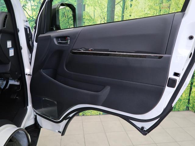 スーパーGL ダークプライムII 登録済未使用車 ディーゼル 4WD 両側電動 オートエアコン スマキー ICS 衝突軽減 盗難防止(40枚目)
