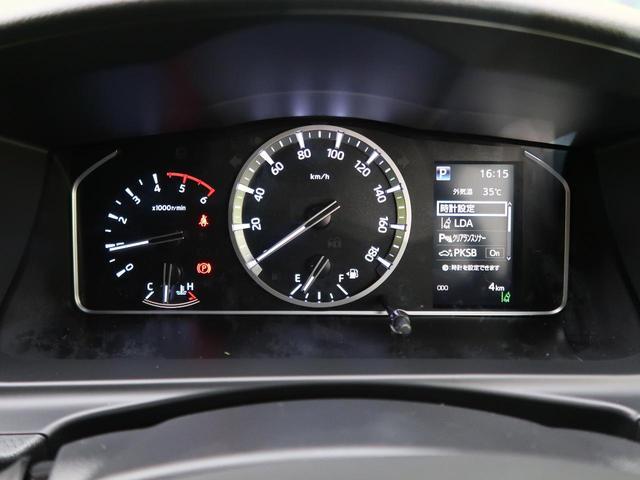 スーパーGL ダークプライムII 登録済未使用車 ディーゼル 4WD 両側電動 オートエアコン スマキー ICS 衝突軽減 盗難防止(41枚目)