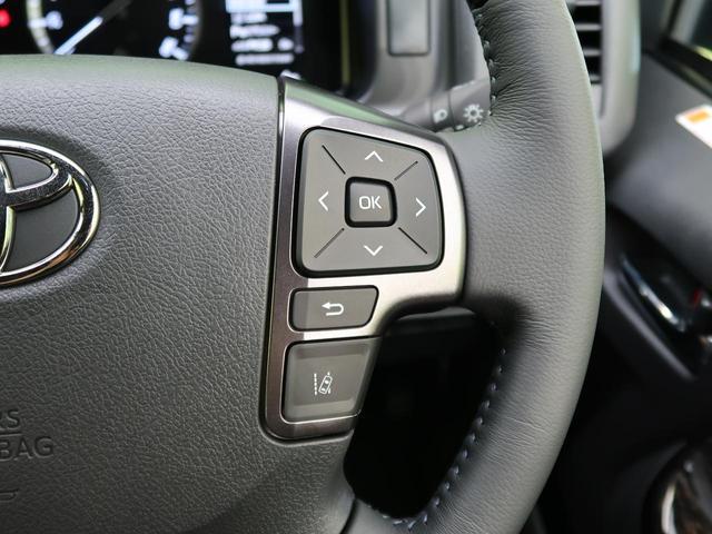 スーパーGL ダークプライムII 登録済未使用車 ディーゼル 4WD 両側電動 オートエアコン スマキー ICS 衝突軽減 盗難防止(44枚目)